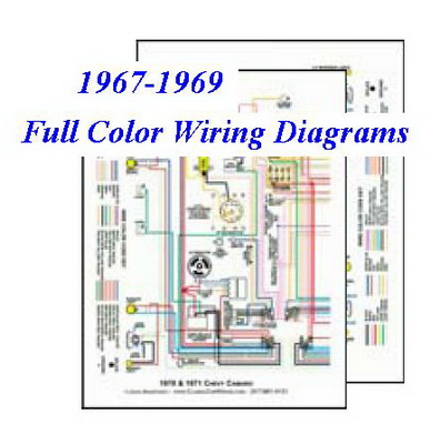 1966 Dodge Dart Ignition Wiring Diagram furthermore Dodge Dart Neutral Safety Switch Wiring Diagram further 1969 Camaro Seat Belt Diagram as well 1957 Chevy Bel Air Fuse Box Diagram likewise Dyna S Ignition Wiring Diagram. on 1974 chevy ignition switch wiring diagram